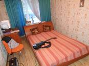 Квартиры,  Московская область Коломна, цена 4 400 000 рублей, Фото