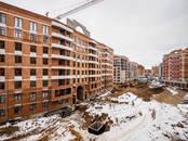 Квартиры,  Московская область Красногорск, цена 4 642 913 рублей, Фото