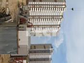 Квартиры,  Московская область Домодедово, цена 1 950 000 рублей, Фото