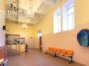 Офисы,  Москва Площадь Ильича, цена 135 478 рублей/мес., Фото