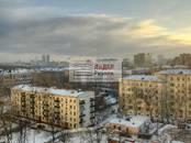 Квартиры,  Москва Аэропорт, цена 29 990 000 рублей, Фото