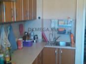 Квартиры,  Московская область Красногорск, цена 12 000 рублей/мес., Фото