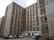 Квартиры,  Новосибирская область Бердск, цена 685 000 рублей, Фото