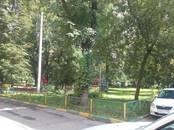 Офисы,  Москва Тушинская, цена 17 000 000 рублей, Фото