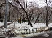 Квартиры,  Москва Кропоткинская, цена 76 000 000 рублей, Фото