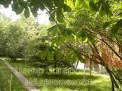 Квартиры,  Москва Сокол, цена 345 000 000 рублей, Фото
