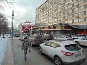 Магазины,  Москва Пушкинская, цена 1 800 000 рублей/мес., Фото