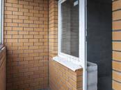 Квартиры,  Московская область Люберцы, цена 4 100 000 рублей, Фото