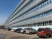 Офисы,  Москва Калужская, цена 89 000 рублей/мес., Фото