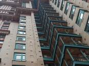 Квартиры,  Москва Щукинская, цена 44 750 000 рублей, Фото
