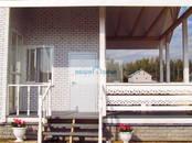 Дома, хозяйства,  Тульскаяобласть Заокский, цена 5 650 000 рублей, Фото