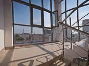 Офисы,  Нижегородская область Нижний Новгород, цена 29 900 рублей/мес., Фото