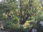 Дома, хозяйства,  Московская область Балашиха, цена 3 550 000 рублей, Фото