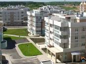 Квартиры,  Московская область Красногорский район, цена 3 302 800 рублей, Фото