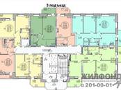 Квартиры,  Новосибирская область Новосибирск, цена 2 628 000 рублей, Фото