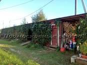 Дома, хозяйства,  Московская область Каширское ш., цена 7 300 000 рублей, Фото