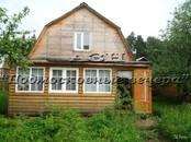 Дачи и огороды,  Московская область Тучково, цена 2 100 000 рублей, Фото