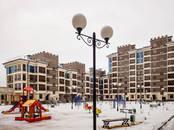 Квартиры,  Московская область Красногорск, цена 4 843 618 рублей, Фото