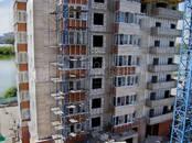 Квартиры,  Московская область Пушкино, цена 3 050 250 рублей, Фото