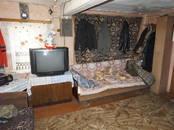 Дома, хозяйства,  Ярославская область Углич, цена 380 000 рублей, Фото