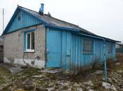 Дома, хозяйства,  Рязанская область Другое, цена 950 000 рублей, Фото