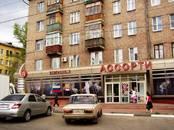 Квартиры,  Нижегородская область Нижний Новгород, цена 2 500 рублей/день, Фото