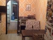 Квартиры,  Санкт-Петербург Василеостровская, цена 8 100 000 рублей, Фото