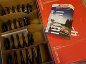 Запчасти и аксессуары,  Audi A6, цена 11 000 рублей, Фото