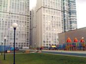 Квартиры,  Москва Аэропорт, цена 26 100 000 рублей, Фото