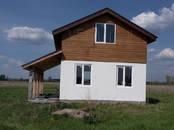 Дачи и огороды,  Новосибирская область Новосибирск, цена 1 800 000 рублей, Фото