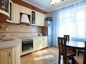 Квартиры,  Москва Белорусская, цена 27 500 рублей/мес., Фото