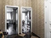 Квартиры,  Москва Юго-Западная, цена 8 600 000 рублей, Фото