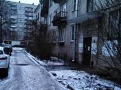 Квартиры,  Санкт-Петербург Проспект ветеранов, цена 3 600 000 рублей, Фото