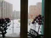 Квартиры,  Московская область Красногорский район, цена 2 500 рублей/день, Фото