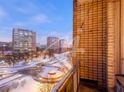 Квартиры,  Москва Киевская, цена 18 990 000 рублей, Фото