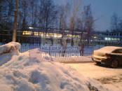 Квартиры,  Московская область Химки, цена 7 000 000 рублей, Фото