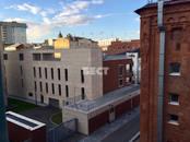 Квартиры,  Москва Парк культуры, цена 130 000 000 рублей, Фото