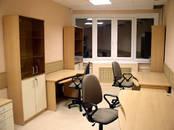 Офисы,  Москва Юго-Западная, цена 20 000 рублей/мес., Фото