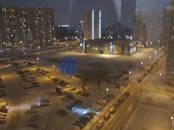 Квартиры,  Московская область Химки, цена 4 900 000 рублей, Фото