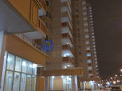 Квартиры,  Московская область Химки, цена 6 900 000 рублей, Фото