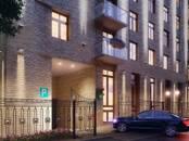 Квартиры,  Москва Тульская, цена 18 890 000 рублей, Фото