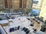 Квартиры,  Новосибирская область Новосибирск, цена 7 290 000 рублей, Фото