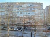 Квартиры,  Санкт-Петербург Проспект ветеранов, цена 5 750 000 рублей, Фото
