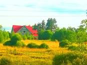 Дома, хозяйства,  Ленинградская область Выборгский район, цена 10 300 000 рублей, Фото