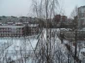 Квартиры,  Санкт-Петербург Ладожская, цена 4 700 000 рублей, Фото