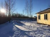 Дома, хозяйства,  Тульскаяобласть Другое, цена 2 450 000 рублей, Фото