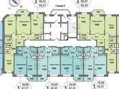 Квартиры,  Московская область Люберцы, цена 4 859 180 рублей, Фото