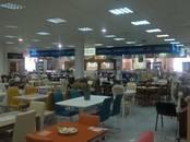 Магазины,  Пермский край Пермь, цена 227 500 рублей/мес., Фото