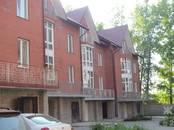 Дома, хозяйства,  Новосибирская область Новосибирск, цена 9 900 000 рублей, Фото