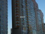Квартиры,  Москва Славянский бульвар, цена 16 000 000 рублей, Фото